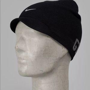 85d951e338e Nike Accessories - ADULT UNISEX NIKE LAB X GYAKUSOU BEANIE HAT